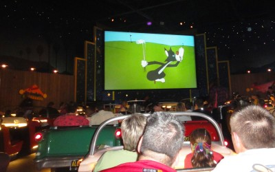 drive_in_holywood_studios_disney