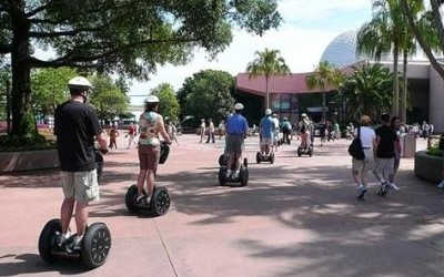 epcot_center_segway_tour