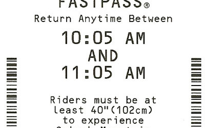 fastpass-splash-mountain