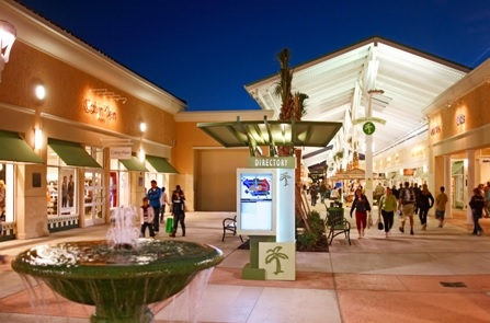 orlando-premium-outlet-vineland