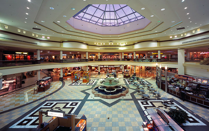altamonte_mall_orlando_shopping