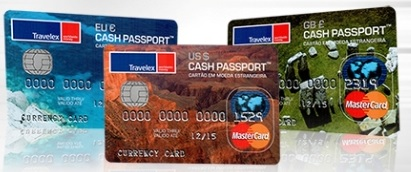 travel_money_card