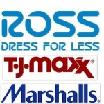 ross_marshalls_tjmaxx