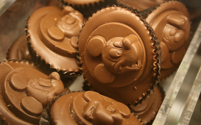 chocolate-mickey-disney