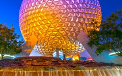 disney-epcot-center