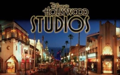 parque-disney-hollywood-studios