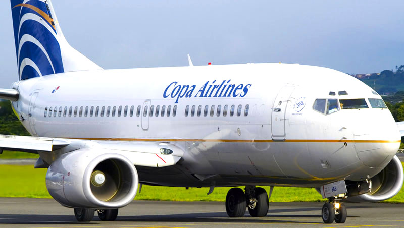 copa-airlines-promocao