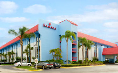 hotel-ramada-maingate-west