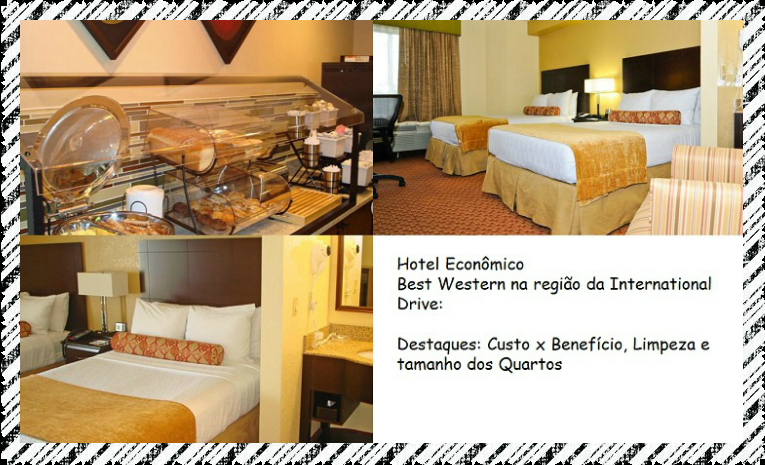 hotel-barato-orlando-best-western-international-drive