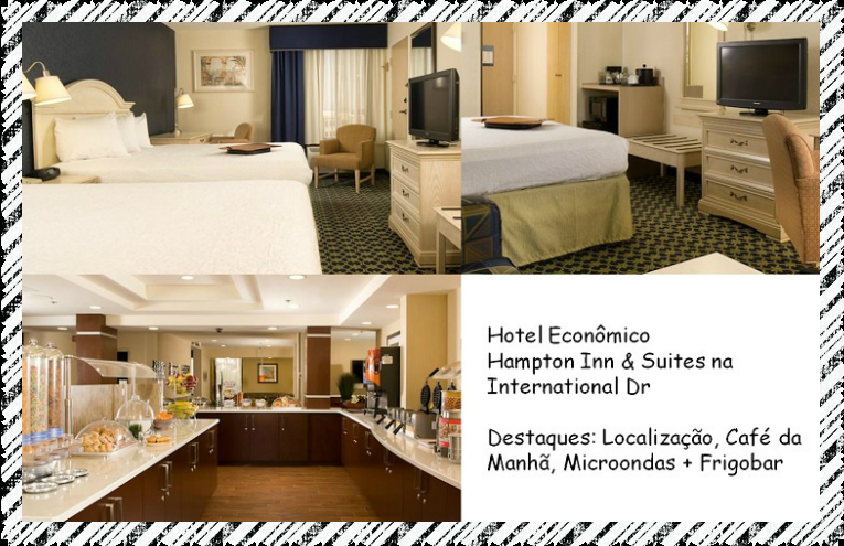 hotel-barato-orlando-hampton-inn-international-drive