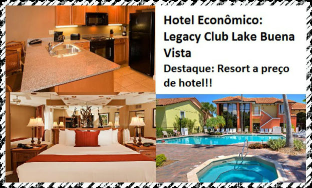 legacy-club-lake-buena-vista-orlando