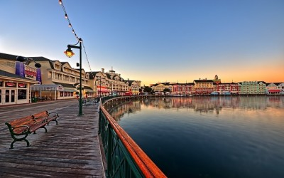 calcadao-boardwalk-disney-orlando