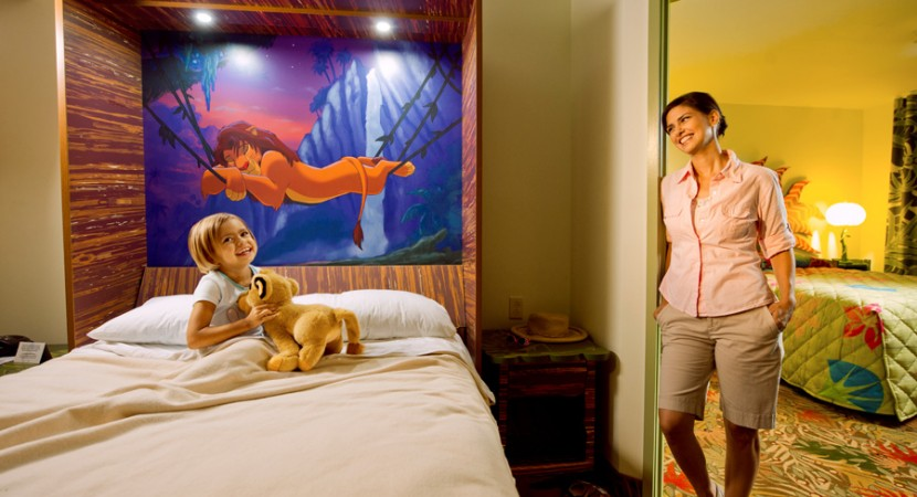 disney-art-of-animation-resort-quarto