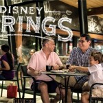 Downtown Disney agora é Disney Springs